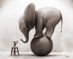 balancing_act_by_brandonkallmes-d67ho82